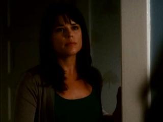 Scream 4: Boyfriend Clip (2011) - Video Detective