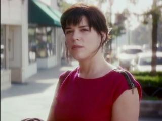 Scream 4: Remakes (TV Spot)