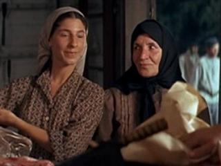 Fiddler On The Roof 40th Anniversary Trailer 1971
