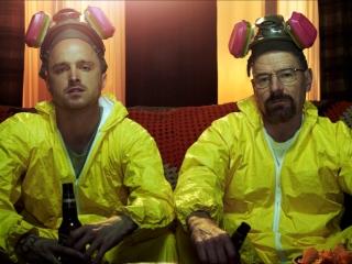 Breaking Bad - Season 4 Reviews - Metacritic