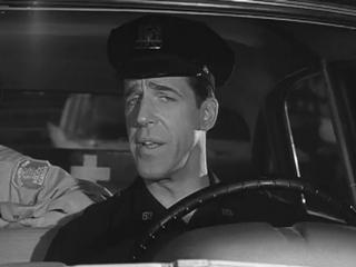 Car 54, Where Are You: How Smart Can You Get?