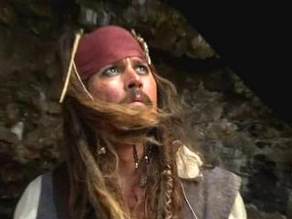 Pirates Of The Caribbean: On Stranger Tides (First Day Of Filming UK Featurette