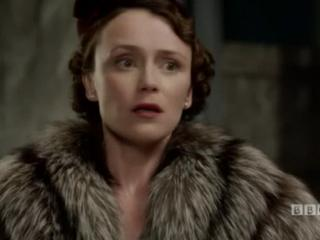 Upstairs Downstairs: Clip 1
