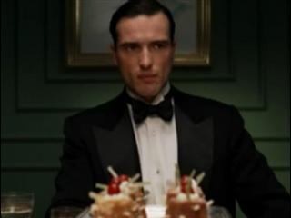 Upstairs Downstairs: Clip 8