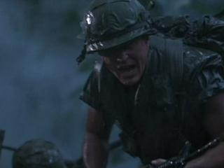 Platoon: Under Fire