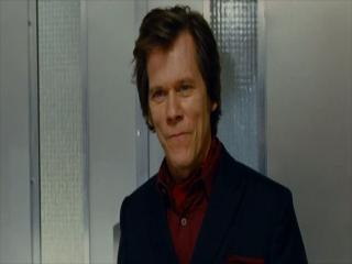 X-Men: First Class (Shaw Attacks)