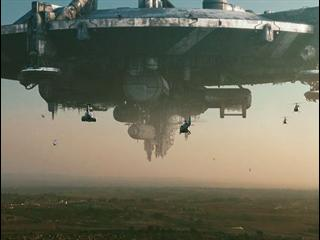 District 9 (French)