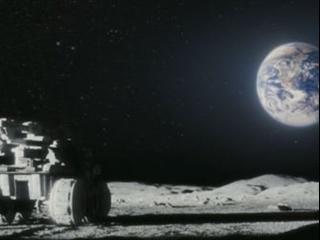 Moon (German)