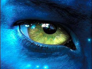 Avatar (French)