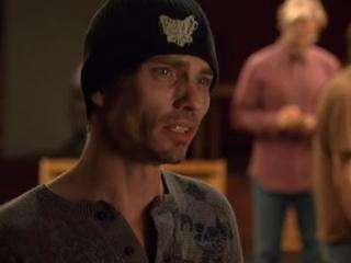 Breaking Bad: Jesse