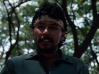 Latino Americas Secret War In Nicaragua
