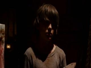 Bereavement (Trailer 1)