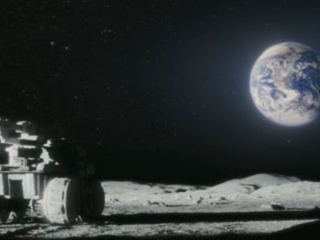 Moon (Italian)