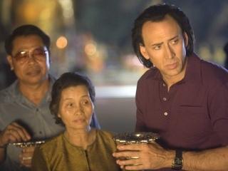bangkok dangerous 2008 reviews metacritic