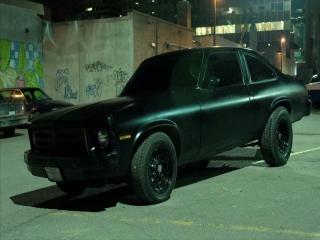 Super Hybrid: Cars