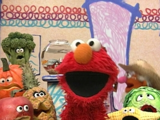 Elmo World Babies Dogs And More