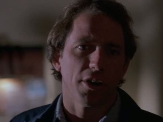 Blood Simple: Finding Marty