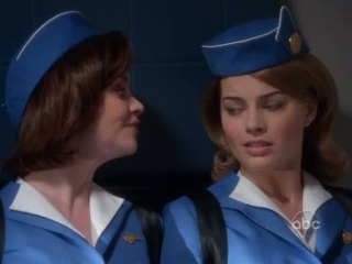 Pan Am: The Jet Age