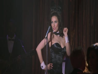 The Playboy Club: Clip 2