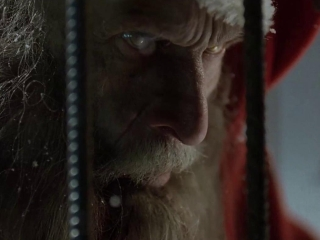 Rare Exports: A Christmas Story (Red Band Trailer)