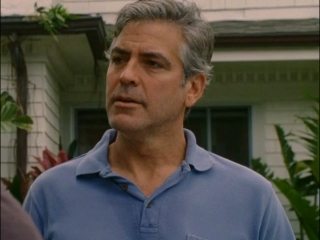 The Descendants: This Is Sid