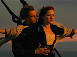 Titanic (Uk)