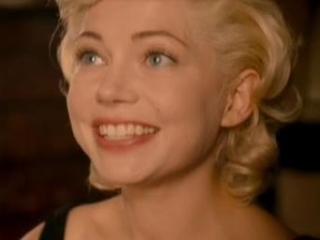 My Week With Marilyn: Goddess (TV Spot)
