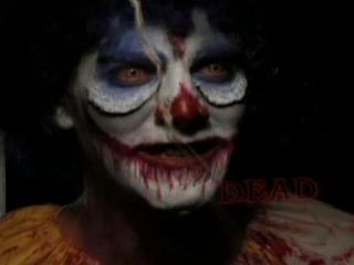 Klown Kamp Massacre Trailer 2011 Video Detective