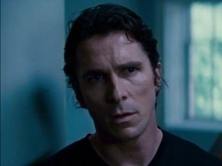 The Dark Knight Rises (Trailer 2)