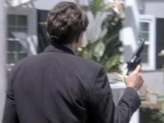 E1 In The Gun