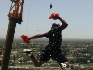 Fear Factor - Season 3 Reviews - Metacritic
