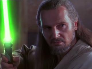 Star Wars Episode I: The Phantom Menace: Darth Maul 1
