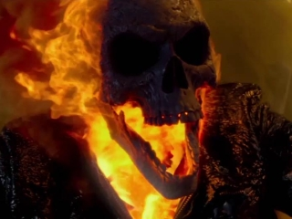 download ghost rider 2 in hindi mp4