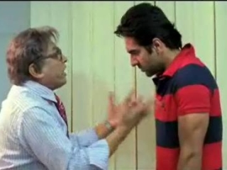 annu kapoor vicky donor - photo #17