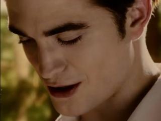 The Twilight Saga: Breaking Dawn-Part 2 (UK Trailer 1)