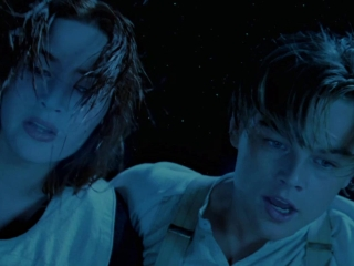 titanic trailers amp videos rotten tomatoes