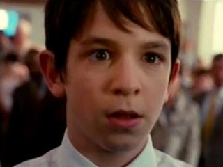 Diary Of A Wimpy Kid Rodrick Rules Spanish Movie Clip Find Internet Tv