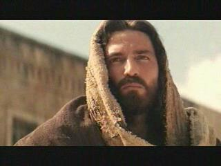 THE PASSION OF THE CHRIST: RECUT