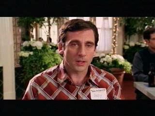 the 40 year old virgin full movie free download