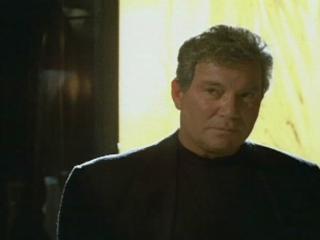 patrick van horn actor