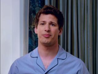 That's My Boy: Wedding (TV Spot)