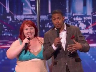 America's Got Talent: Austin Auditions: Part 1