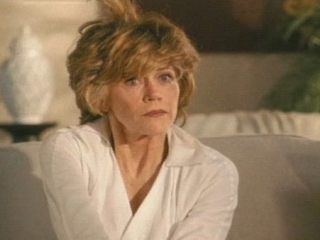 Monster-In-Law Scene: A Project
