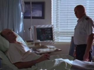 Stargate Sg-1: The Tok'ra: Part 1