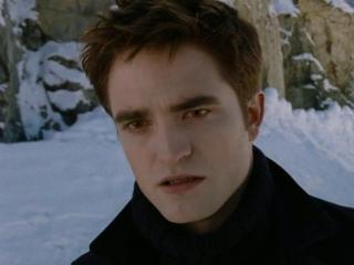 The Twilight Saga Breaking Dawn-Part 2