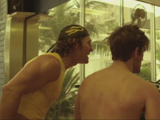 Magic Mike: You Are Fulfilling Every Woman's Wildest Fantasies