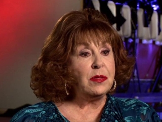 Tyler Perry's Madea's Witness Protection: Doris Roberts On The Story