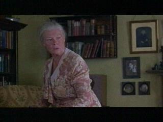 Ladies In Lavender Scene: Scene 2