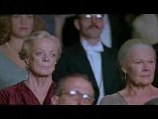 Ladies In Lavender Scene: Scene 4
