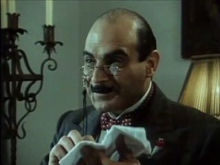 Agatha Christie S Poirot The Theft Of The Royal Ruby